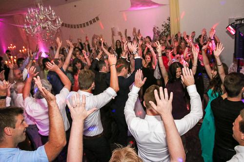 partytime-dj-im-harz